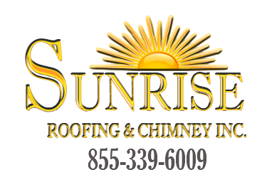 Sunrise Roofing And Chimney